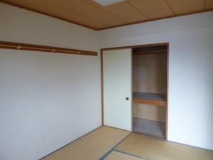 Before | 大田区 品川区 リフォーム 吉澤技研