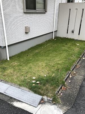 Before | 大田区 品川区 リフォーム 吉沢技建