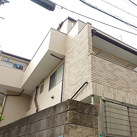 After | 大田区 リフォーム 吉沢技建